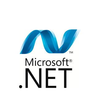 Programadores .NET