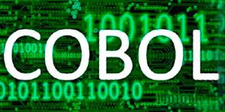 Desarrollo Cobol para empresas
