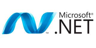 Desarrollo .NET para empresas