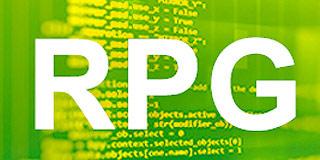 Desarrollo RPG para empresas